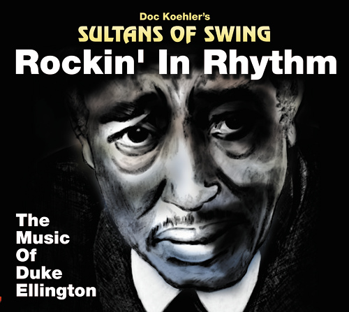 how to play sultans of swing rhythm
